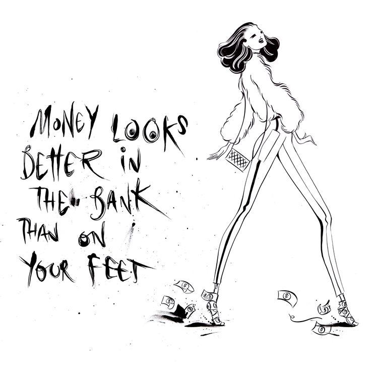 girlboss money