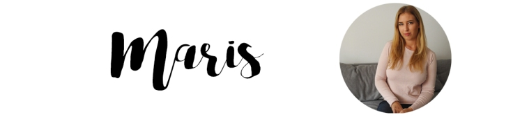 Maris_banner3a
